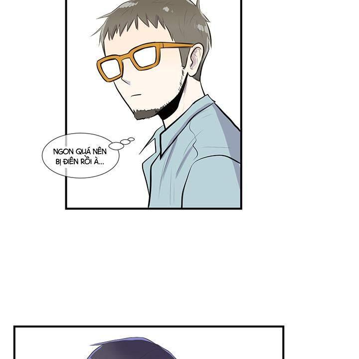 Nhật Ký Comeout - Chương 8 - 31