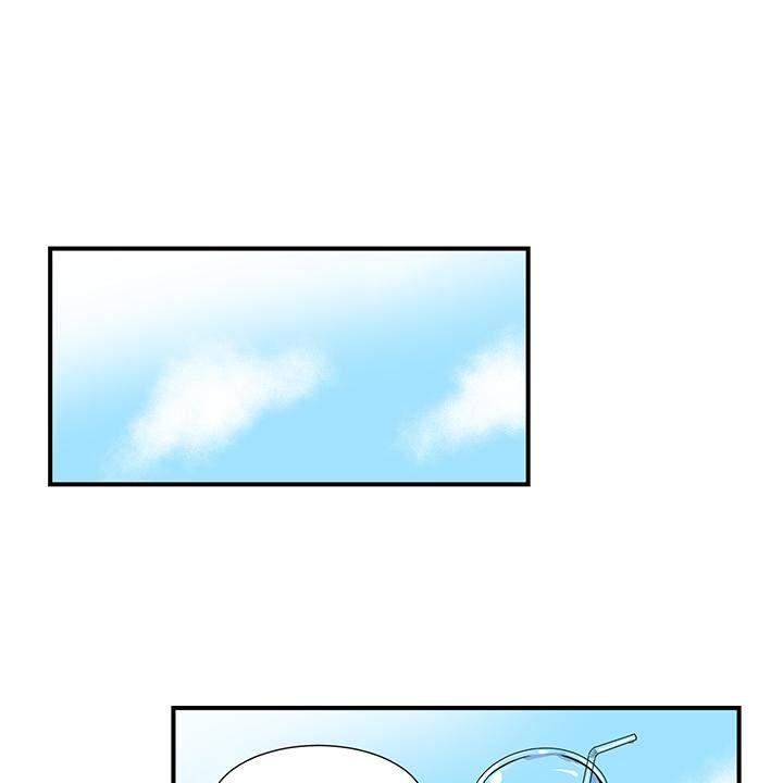 Nhật Ký Comeout - Chương 8 - 48