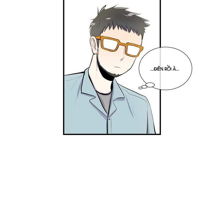 Nhật Ký Comeout - Chương 8 - 69