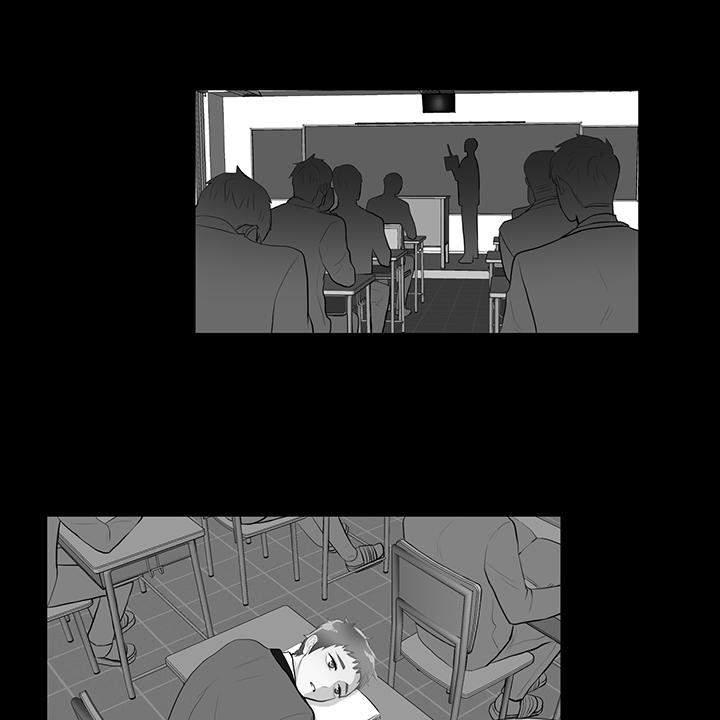 Nhật Ký Comeout - Chương 9 - 6