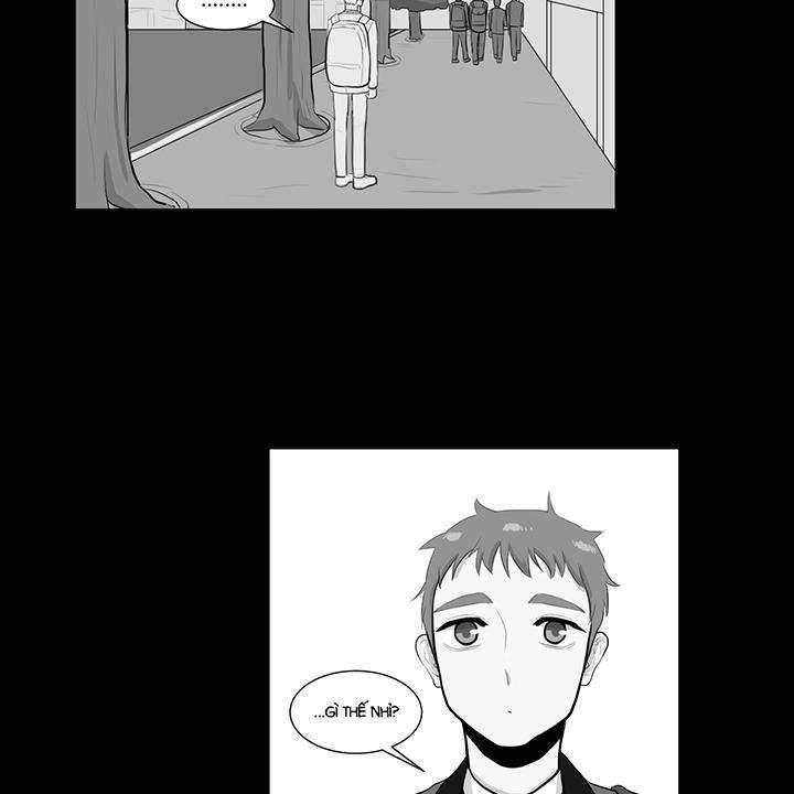 Nhật Ký Comeout - Chương 9 - 22