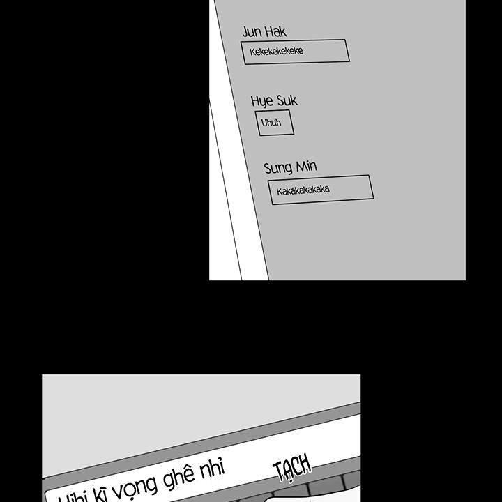 Nhật Ký Comeout - Chương 9 - 31