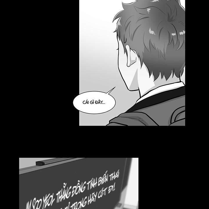 Nhật Ký Comeout - Chương 9 - 43