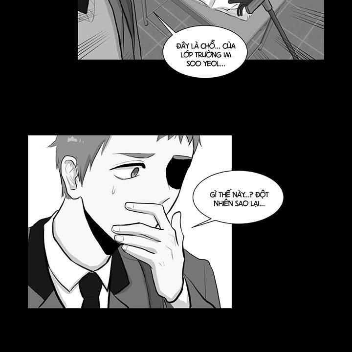 Nhật Ký Comeout - Chương 9 - 46