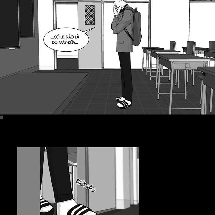 Nhật Ký Comeout - Chương 9 - 49