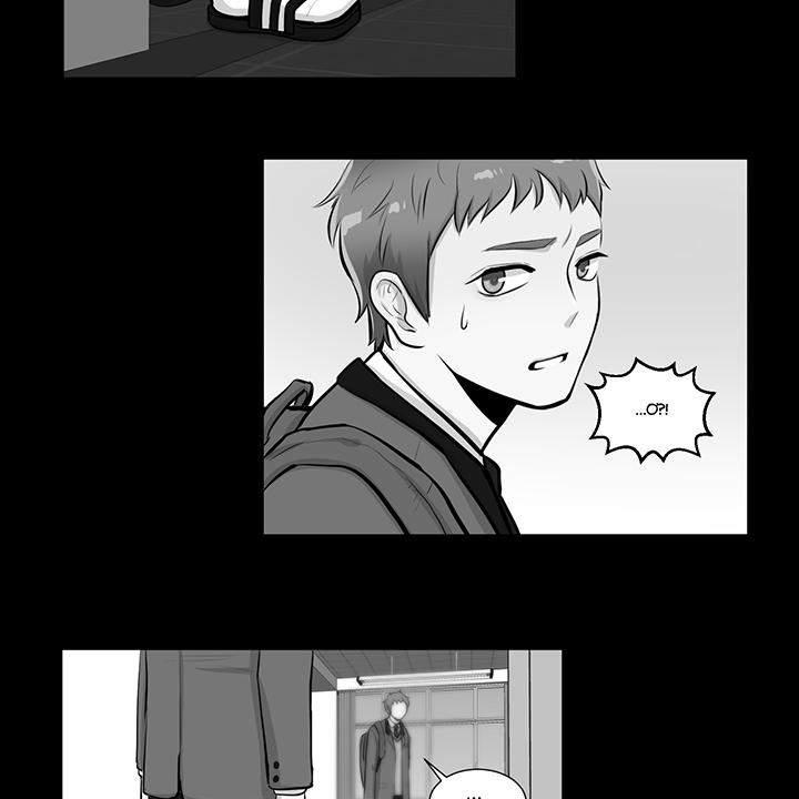 Nhật Ký Comeout - Chương 9 - 50