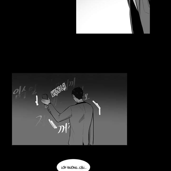 Nhật Ký Comeout - Chương 9 - 56
