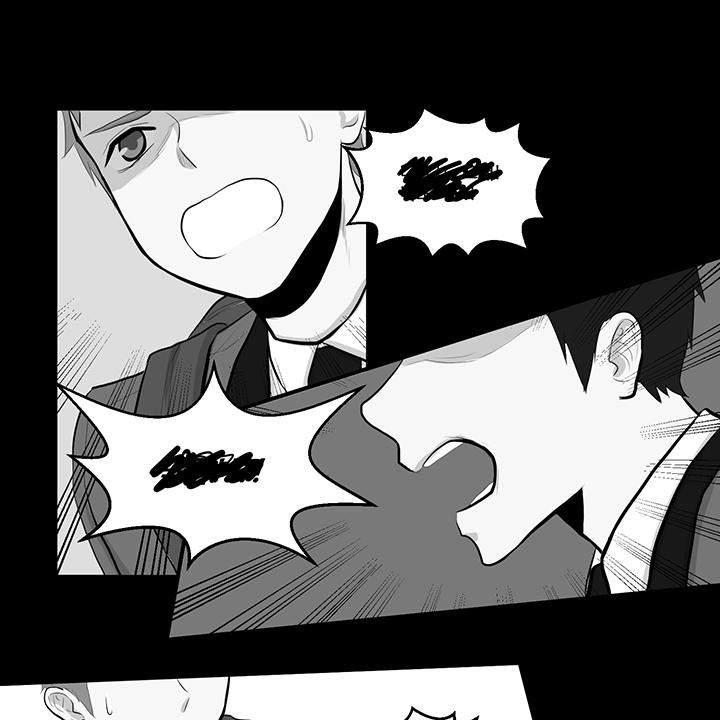 Nhật Ký Comeout - Chương 9 - 60