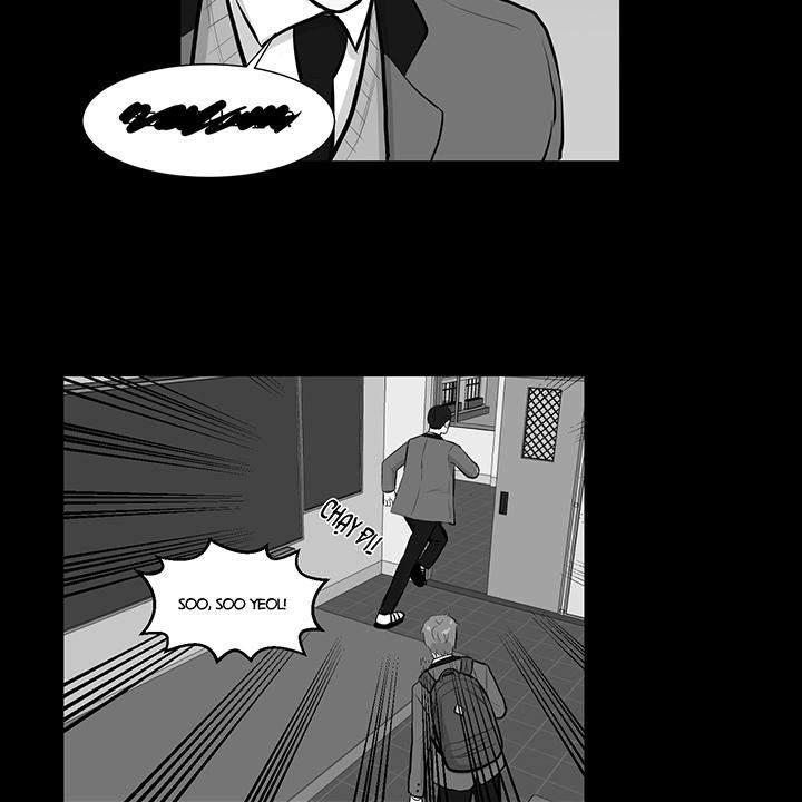 Nhật Ký Comeout - Chương 9 - 62