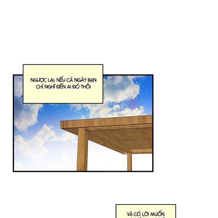 Nhật Ký Comeout - Chương 22 - 59
