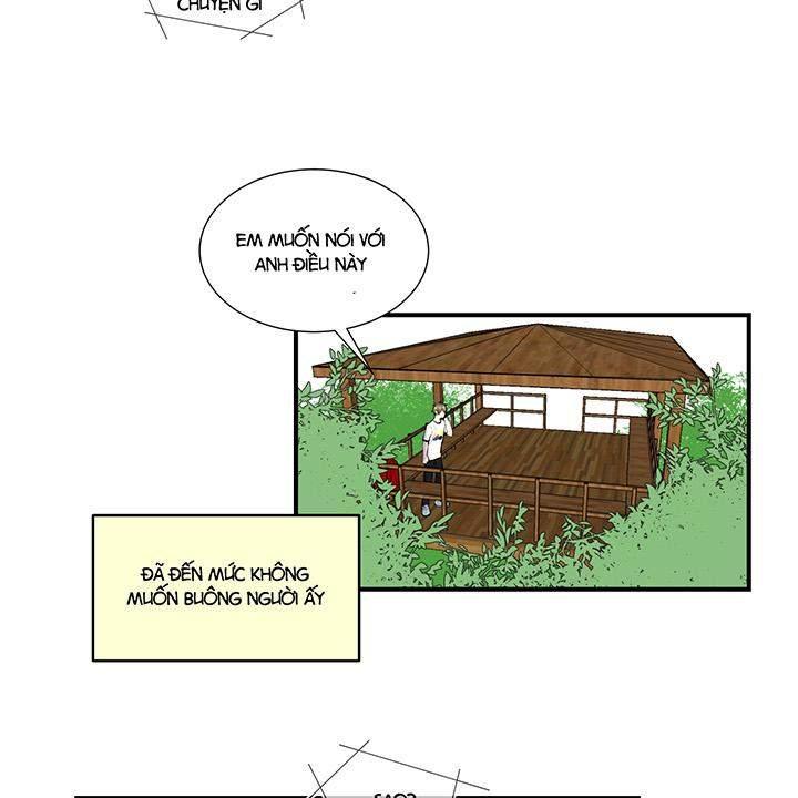 Nhật Ký Comeout - Chương 22 - 67