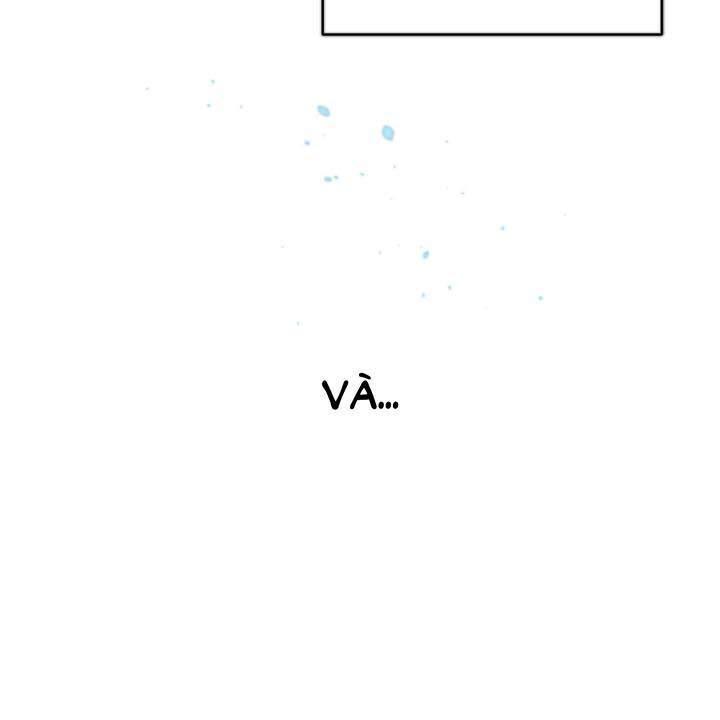 Chương 2 - 11