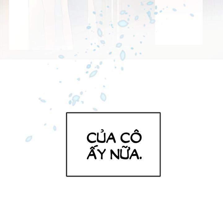 Chương 2 - 35