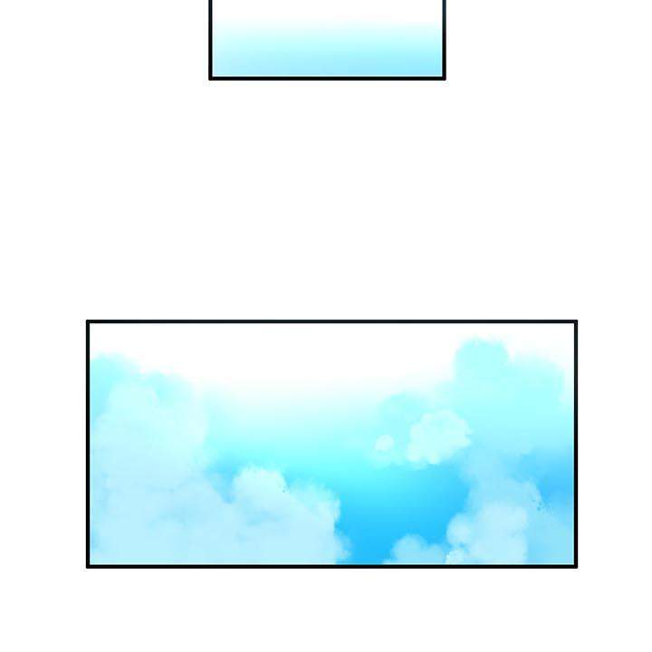 Chương 2 - 38