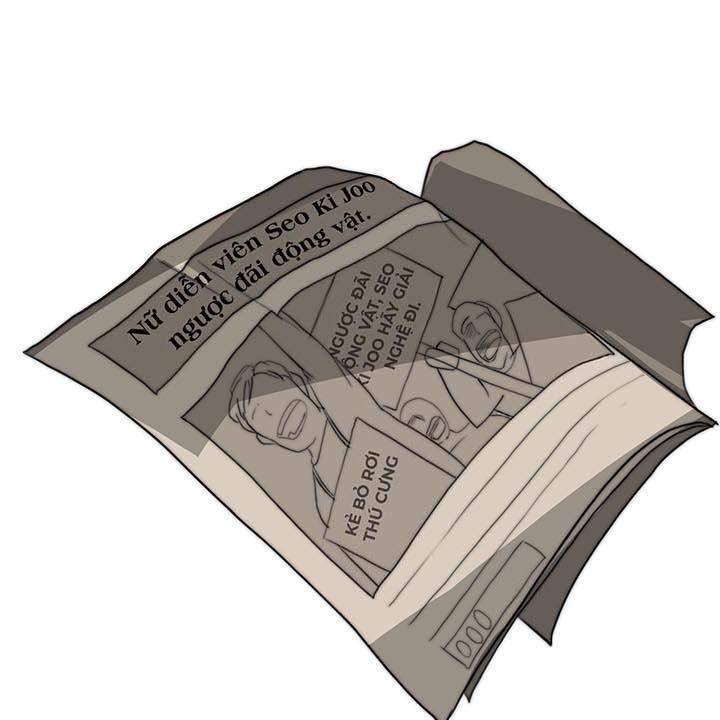 Chương 2 - 46