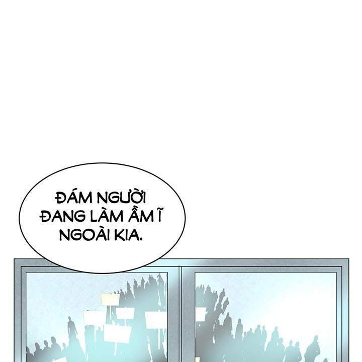 Chương 2 - 78