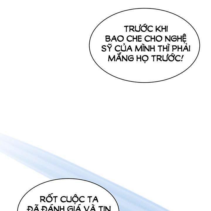 Chương 2 - 90
