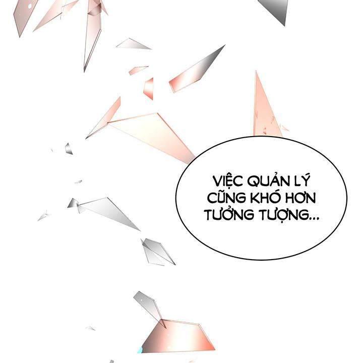 Chương 2 - 108