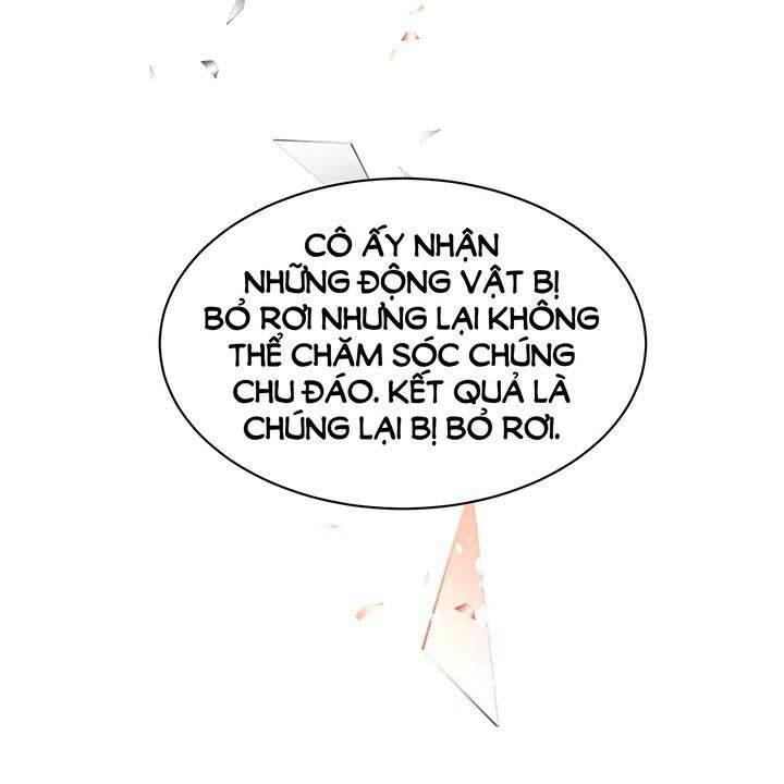 Chương 2 - 109