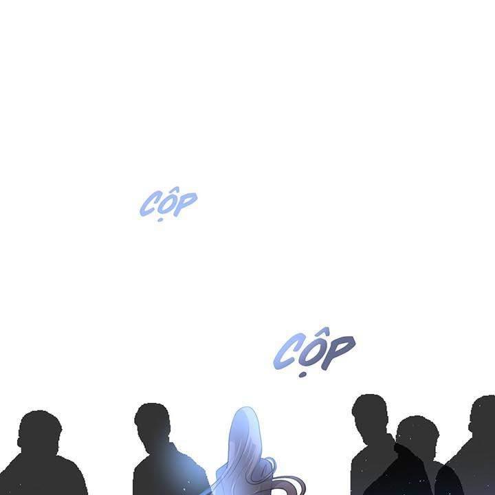 Chương 2 - 142