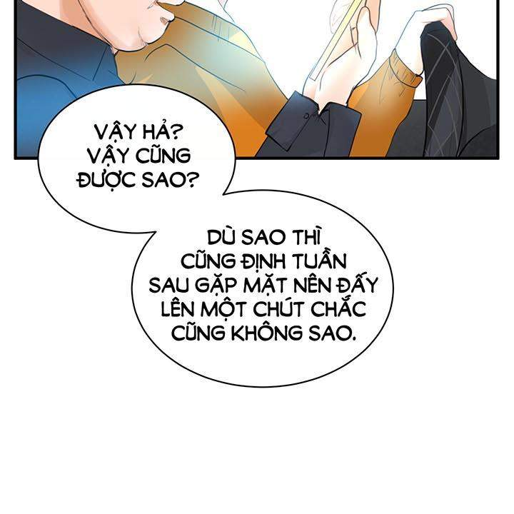 Chương 3 - 56