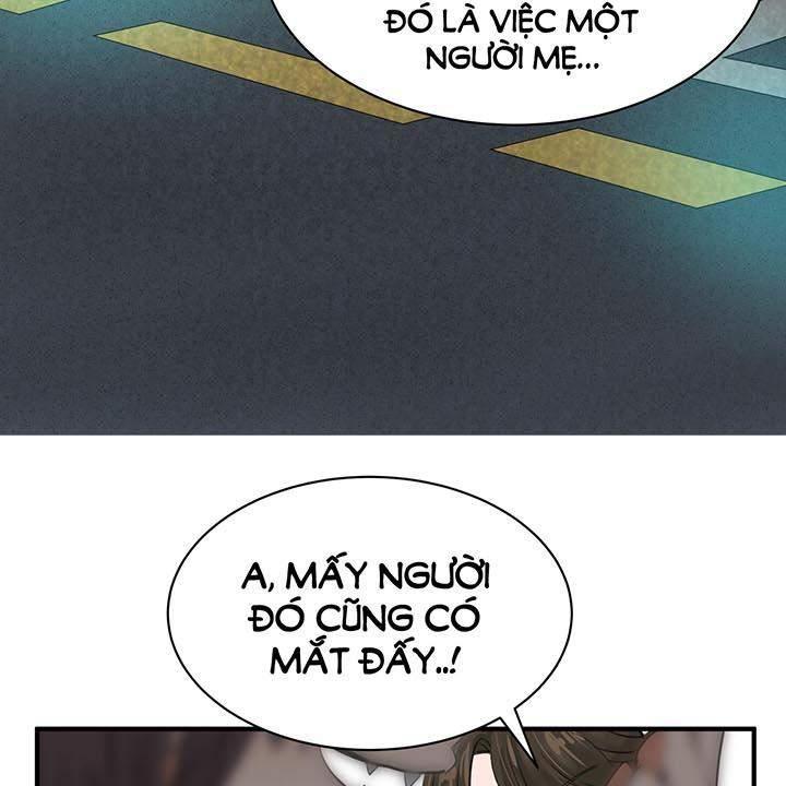 Chương 3 - 108