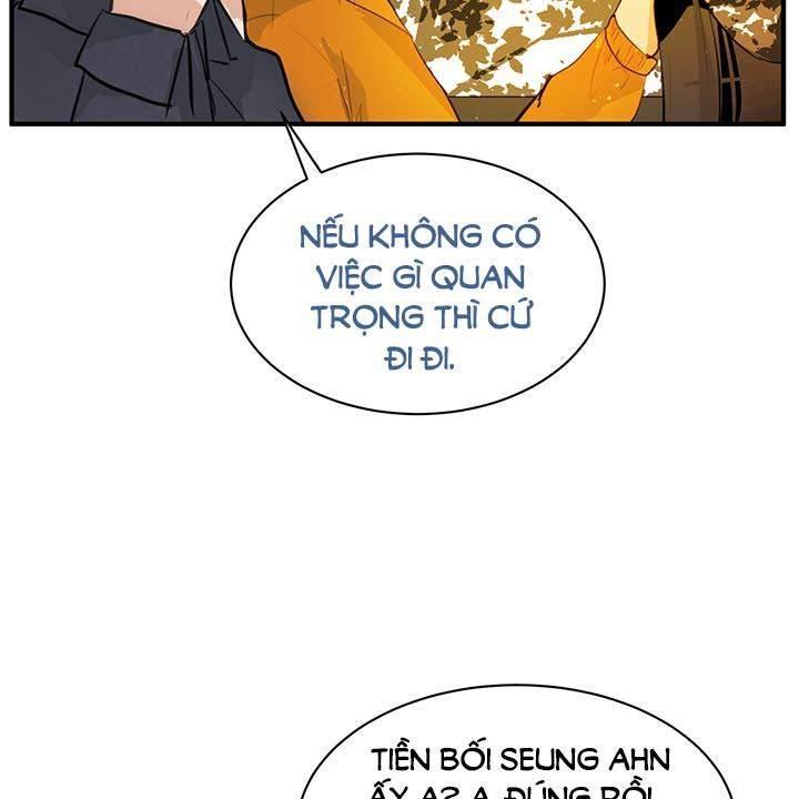 Chương 3 - 116
