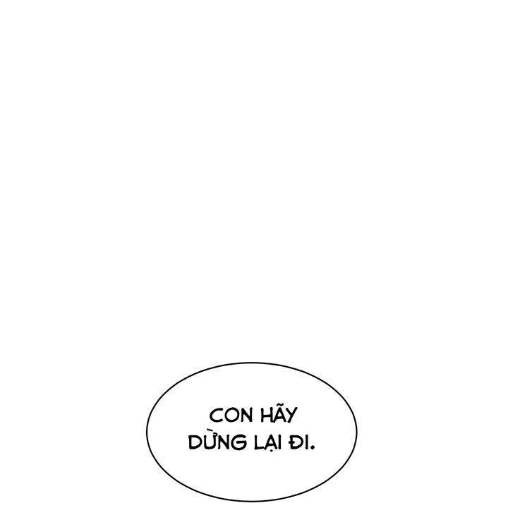 Chương 5 - 0