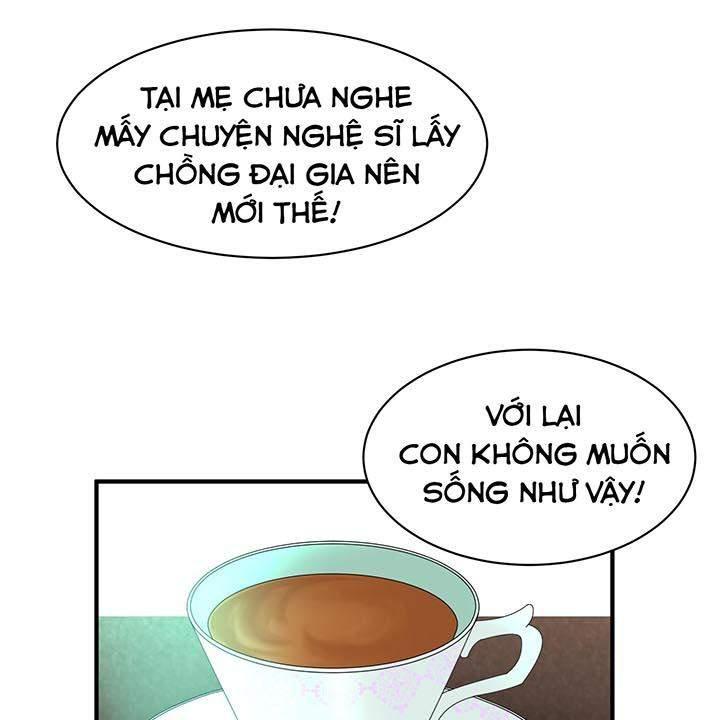 Chương 5 - 3