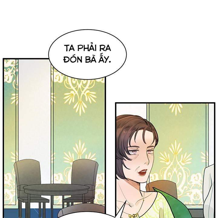 Chương 5 - 11