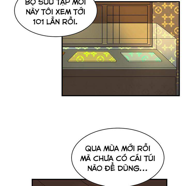 Chương 5 - 18