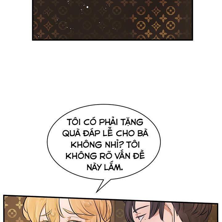 Chương 5 - 33