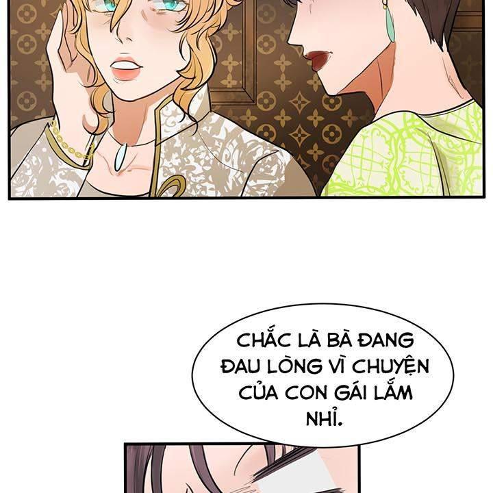 Chương 5 - 34