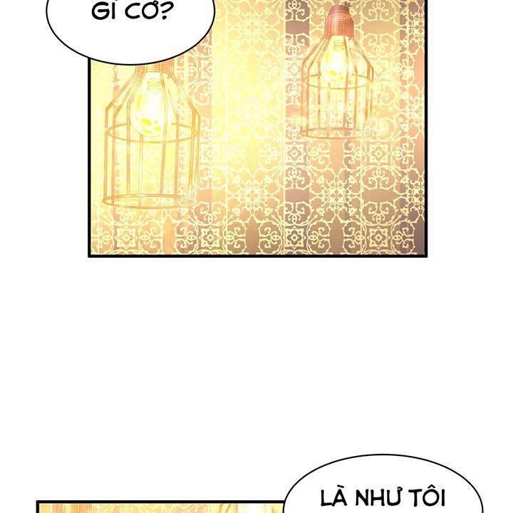 Chương 5 - 57