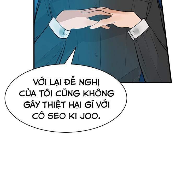 Chương 5 - 65