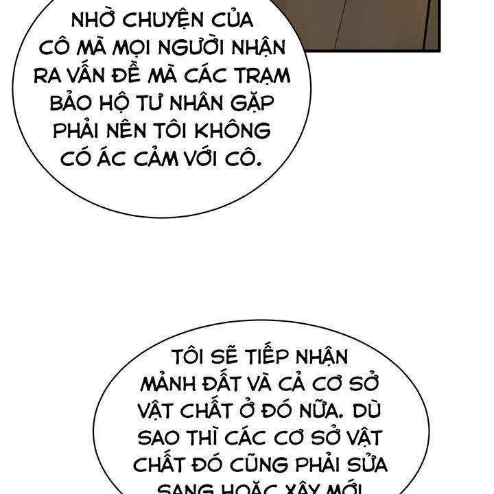 Chương 5 - 75