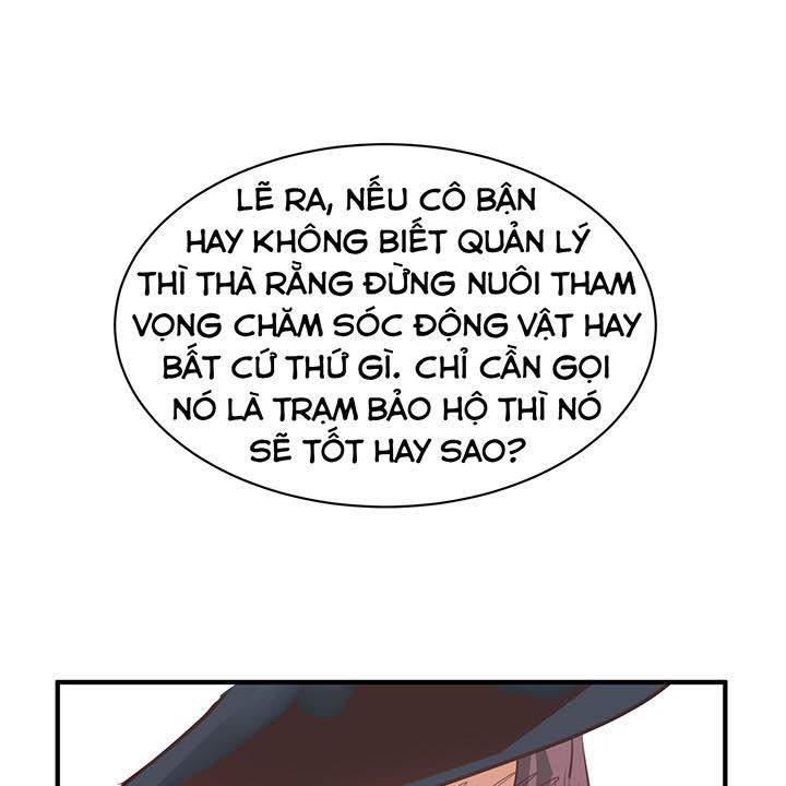 Chương 5 - 102