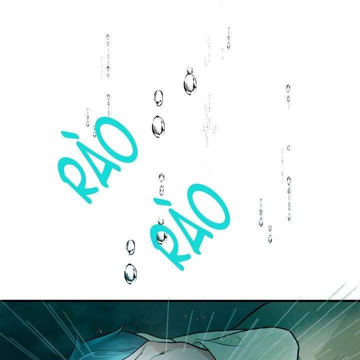 Chương 5 - 127