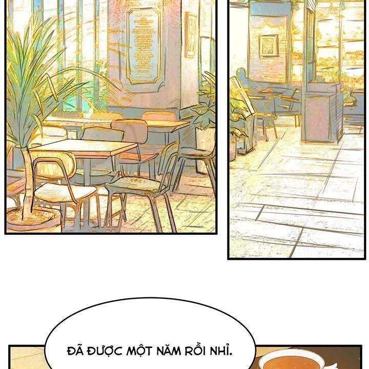 Chương 7  - 1