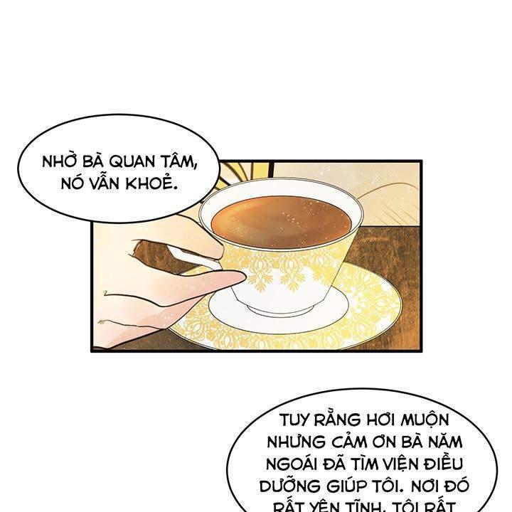 Chương 7  - 6