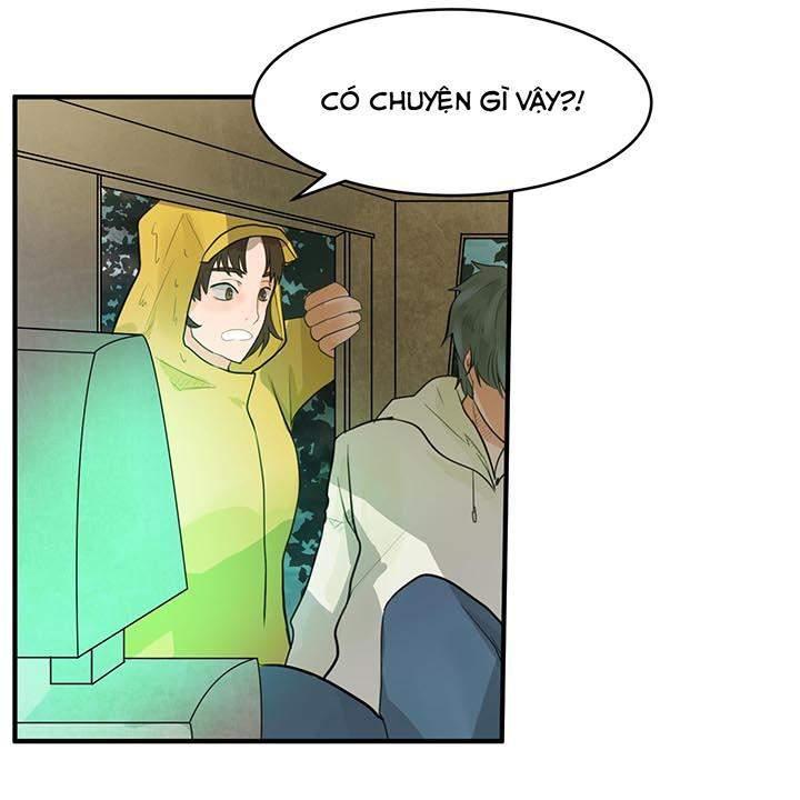 Chương 7  - 18