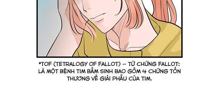 Chương 7  - 36