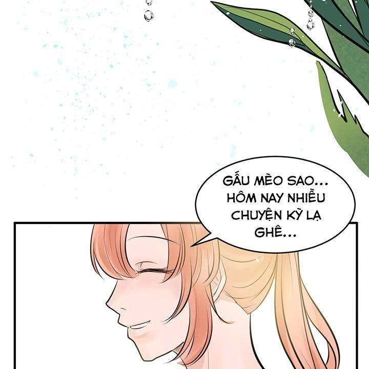 Chương 7  - 76