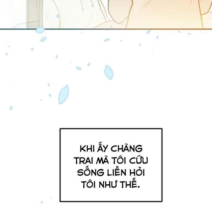 Chương 8  - 2