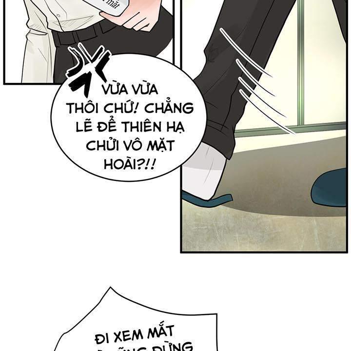 Chương 8  - 13