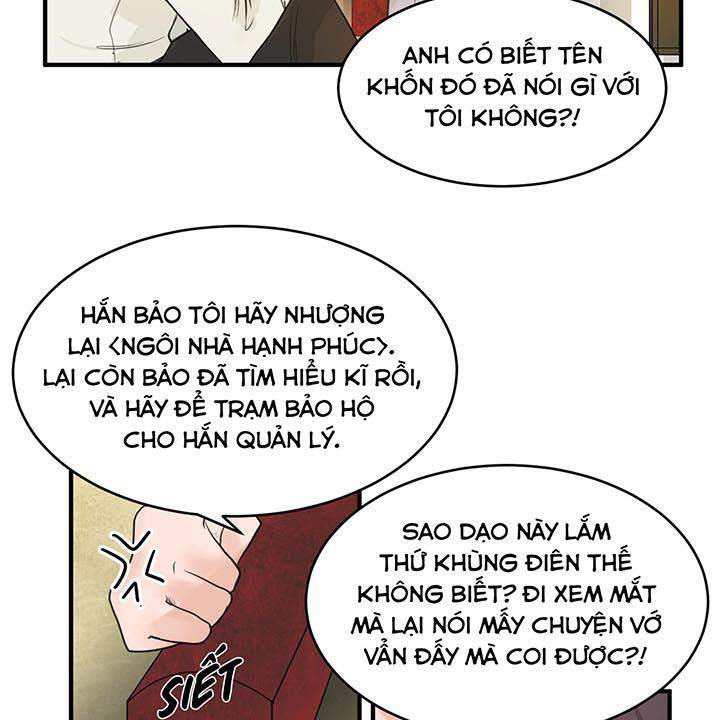 Chương 8  - 27