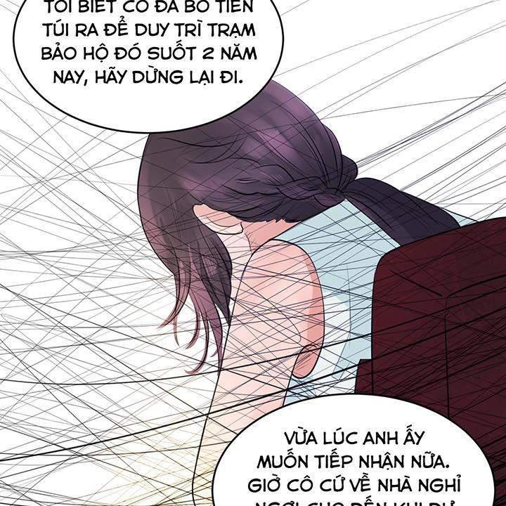 Chương 8  - 40