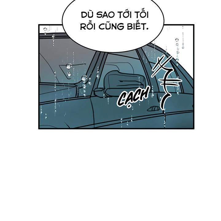 Chương 8  - 57