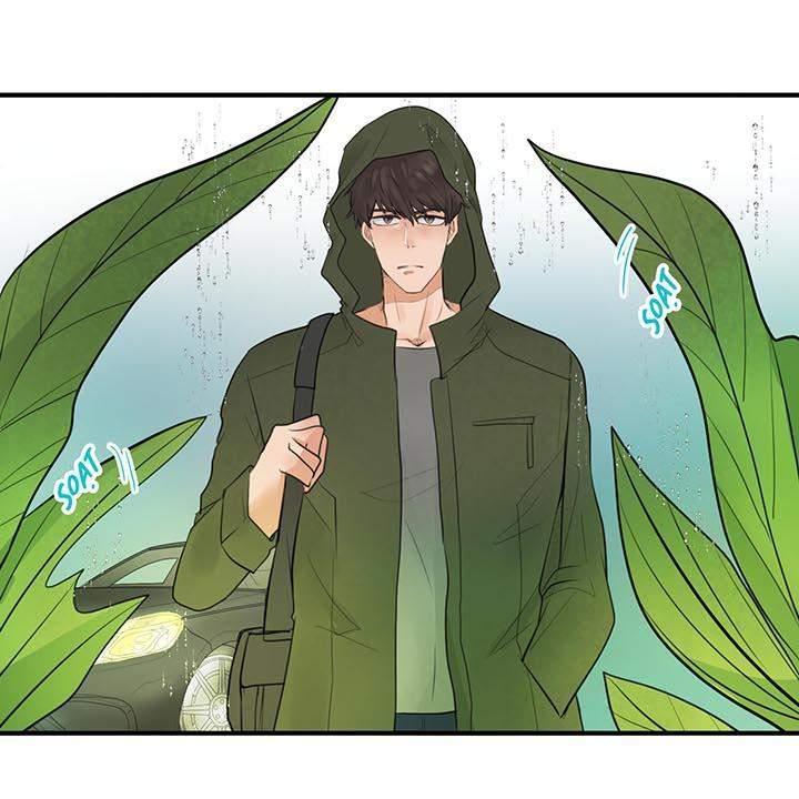 Chương 8  - 58