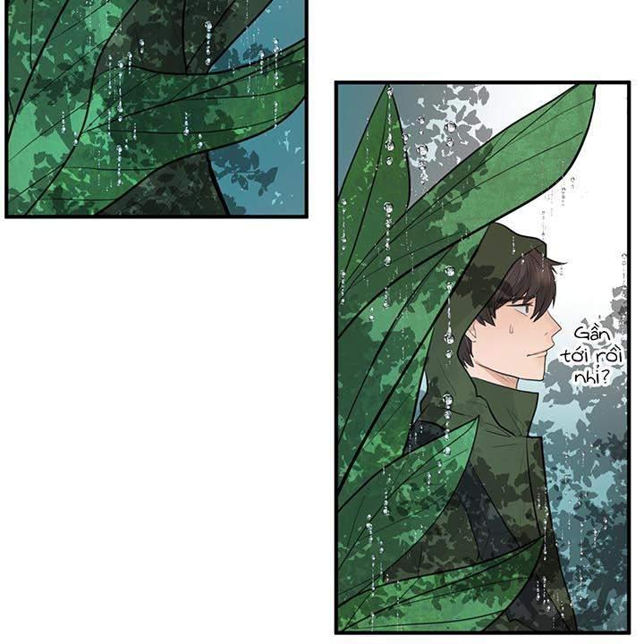 Chương 8  - 63